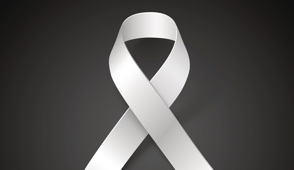 White Ribbon Day 2018 Image