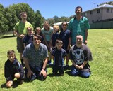 Lifestyle Buddies visit Anna Bay Public School Thumbnail