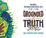 National Reconciliation Week Thumbnail